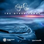 Aly & Fila - The Other Shore album cover
