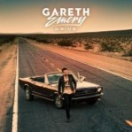 Gareth Emery - Drive album cover