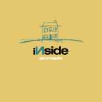 Gary Maguire - iNside album cover