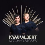 Kyau & Albert - Matching Stories