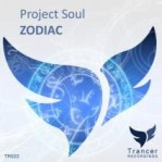 Project Soul - Zodiac album cover
