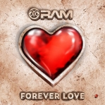 RAM - Forever Love album cover